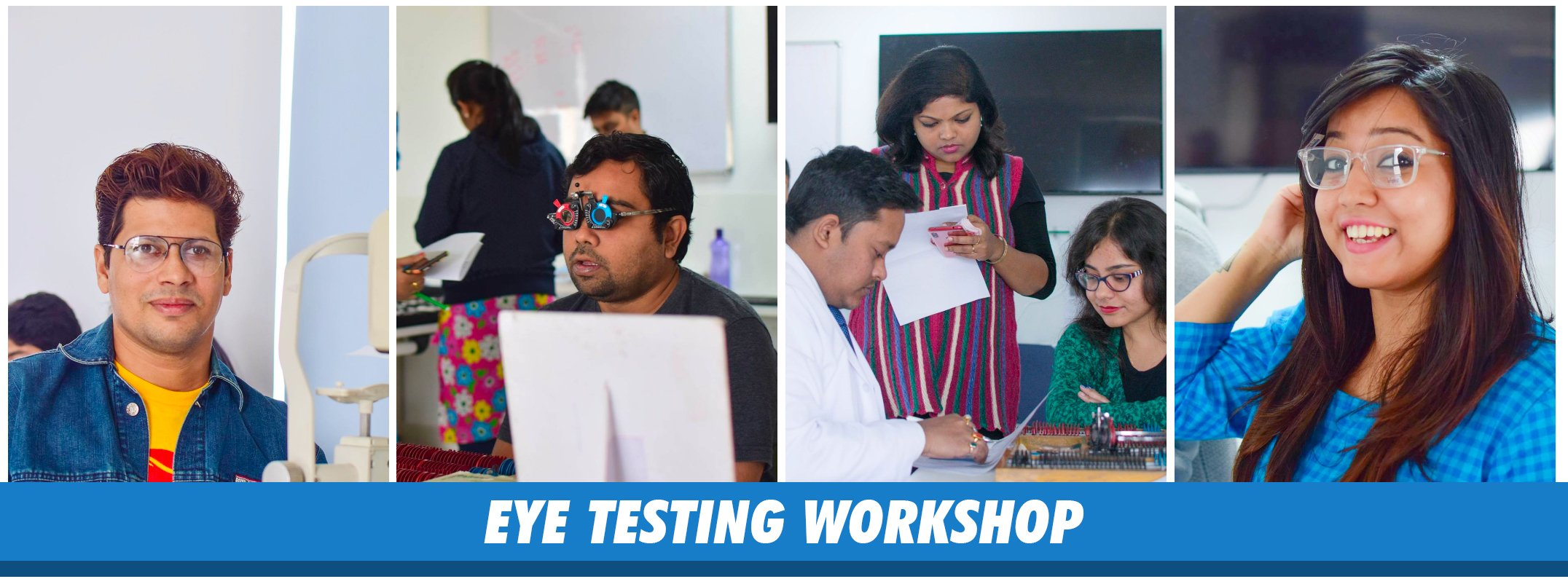 Eye-Testing-Workshop--with-GKB-Opticals-at-APPSeCONNECT