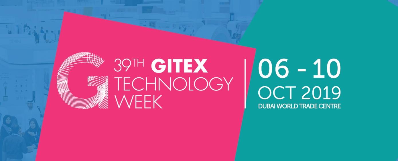 GITEX-2019