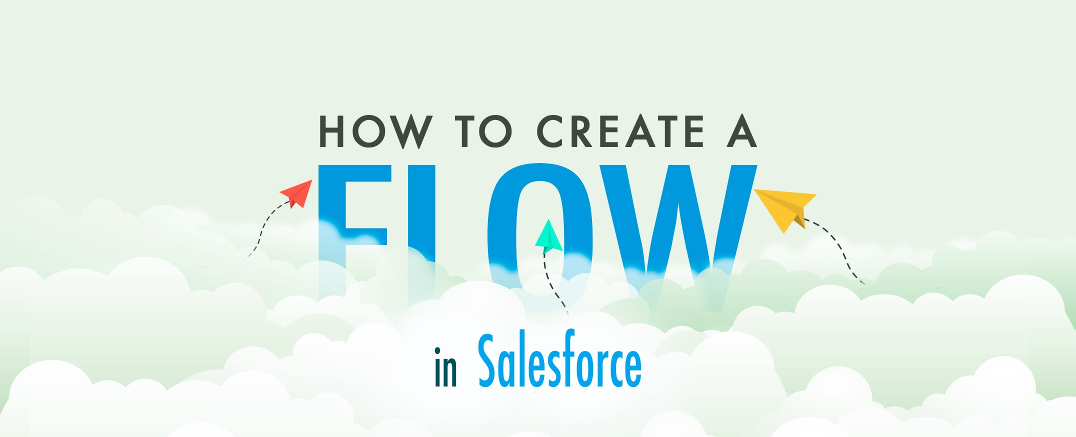 How-to-Create-a-Flow-in-Salesforce