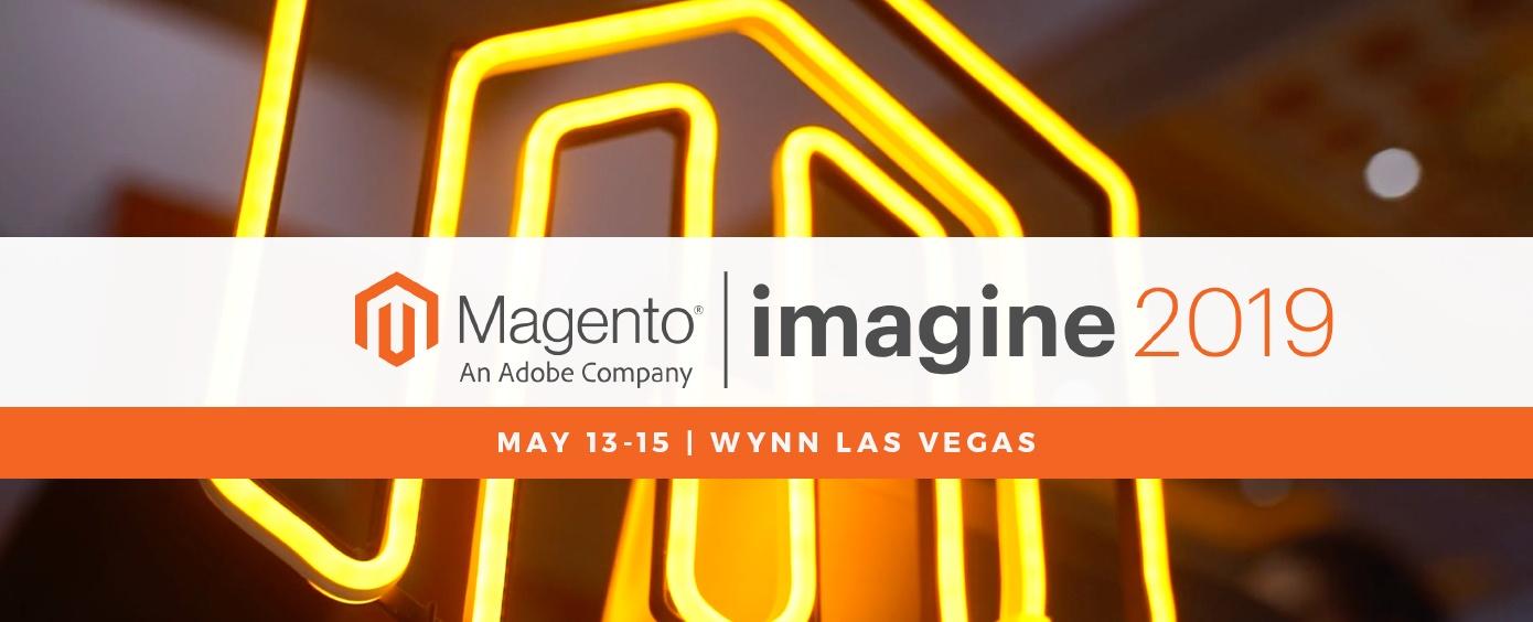 Magento-Imagine-2019