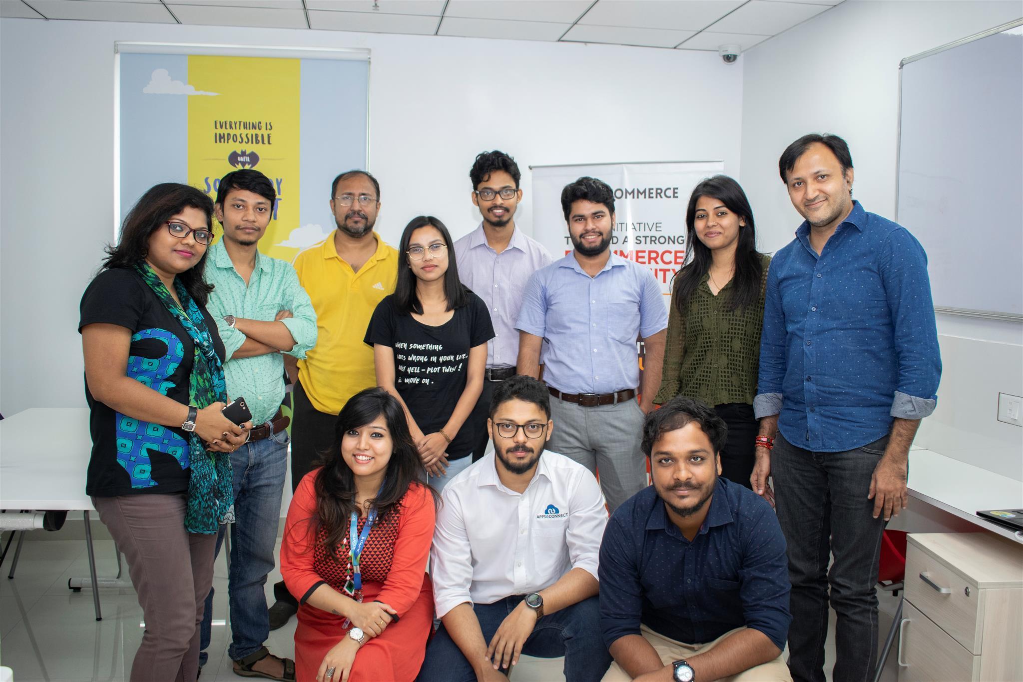 Magento-Meetup-Kolkata-2018