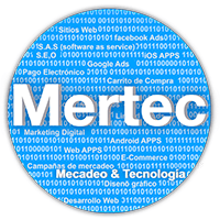 Mertec--Marketing-&-Technology APPSeCONNECT Partner