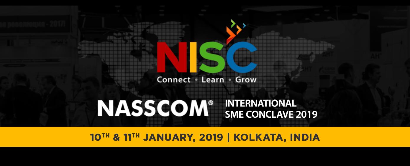 NISC 2019