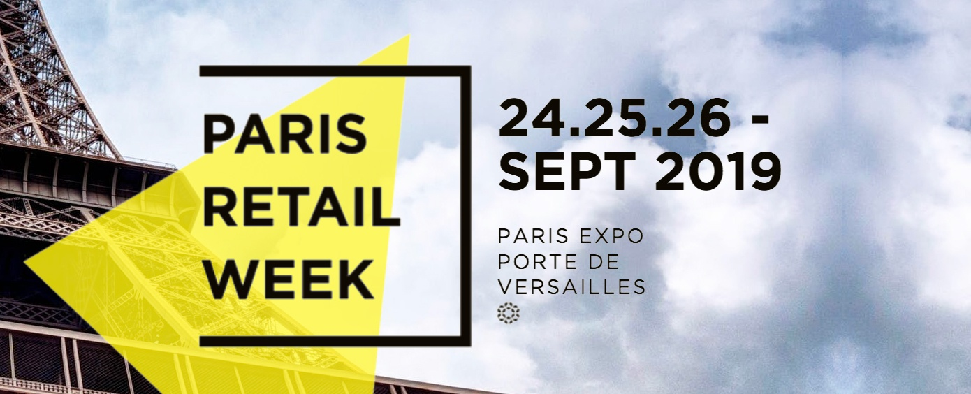 Paris-Retail-Week-2019