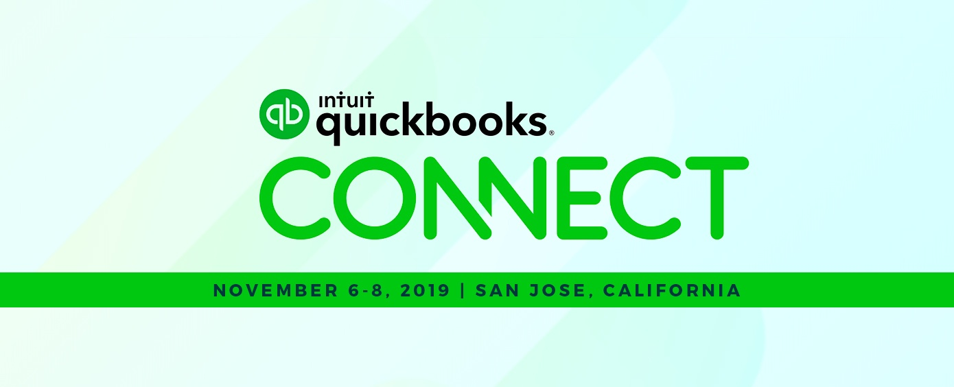 Quickbooks-Connect-2019