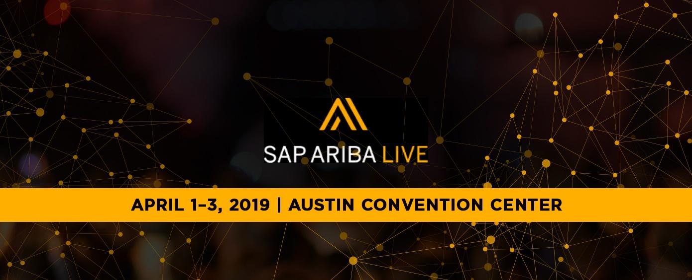 SAP-ARIBA-LIVE-Austin (1)