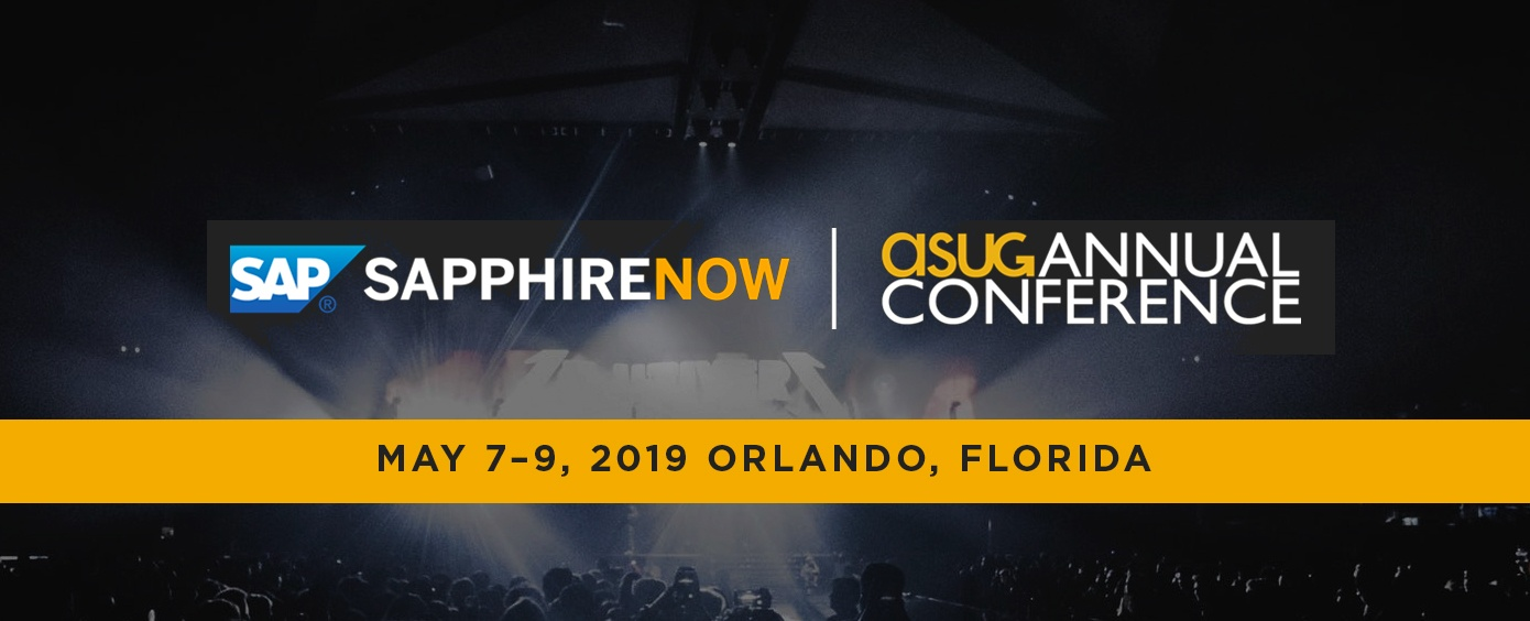 SAP-SAPPHIRE-NOW-2019