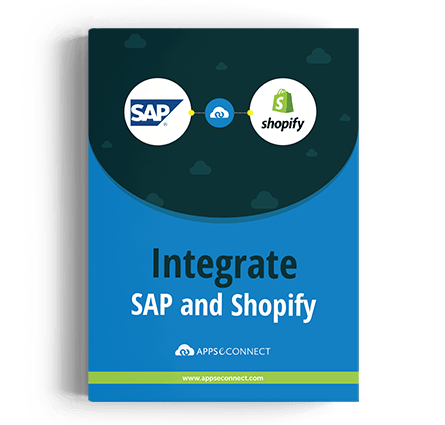 SAP-and-shopify-brochure-cover