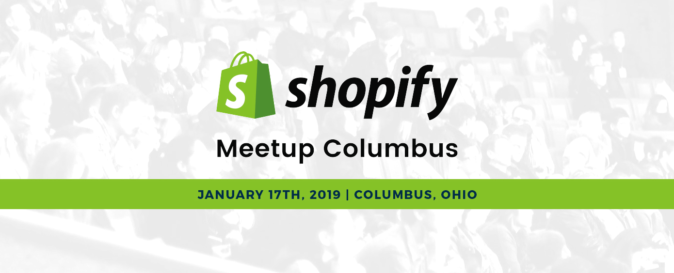 Shopify-Meetup-Columbus