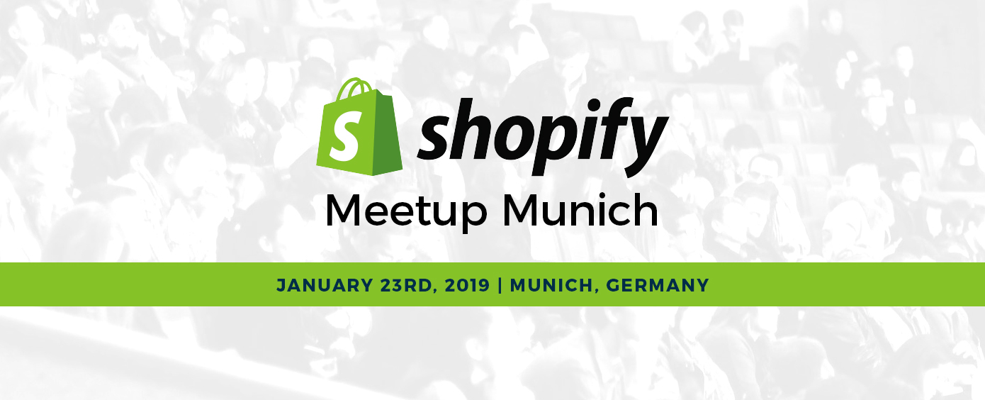 Shopify-Meetup-Munich-