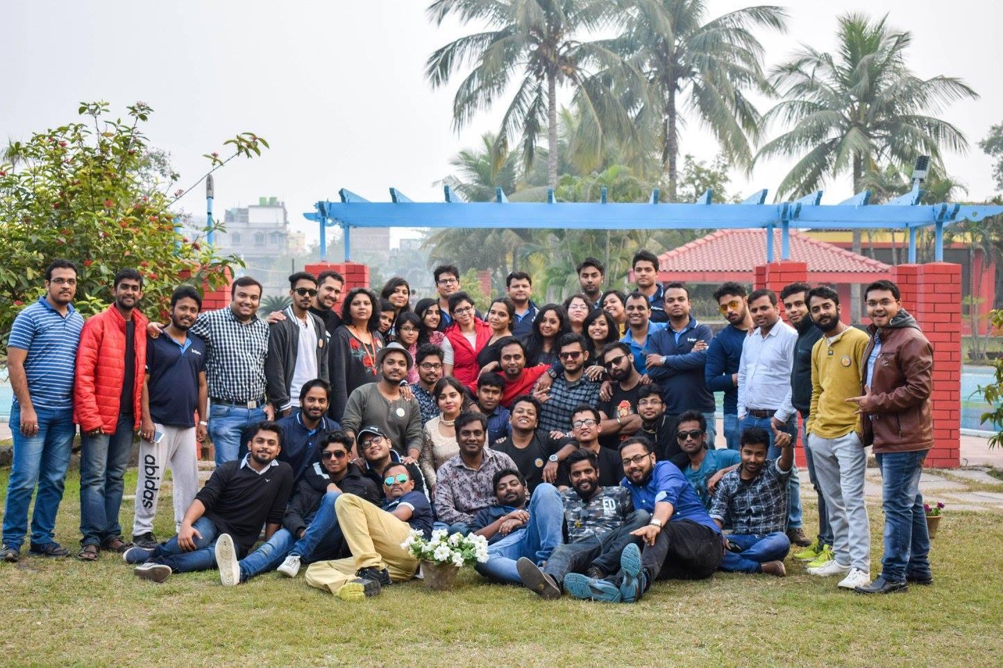 Team-APPSeCONNECT-at-Haldia-Picnic