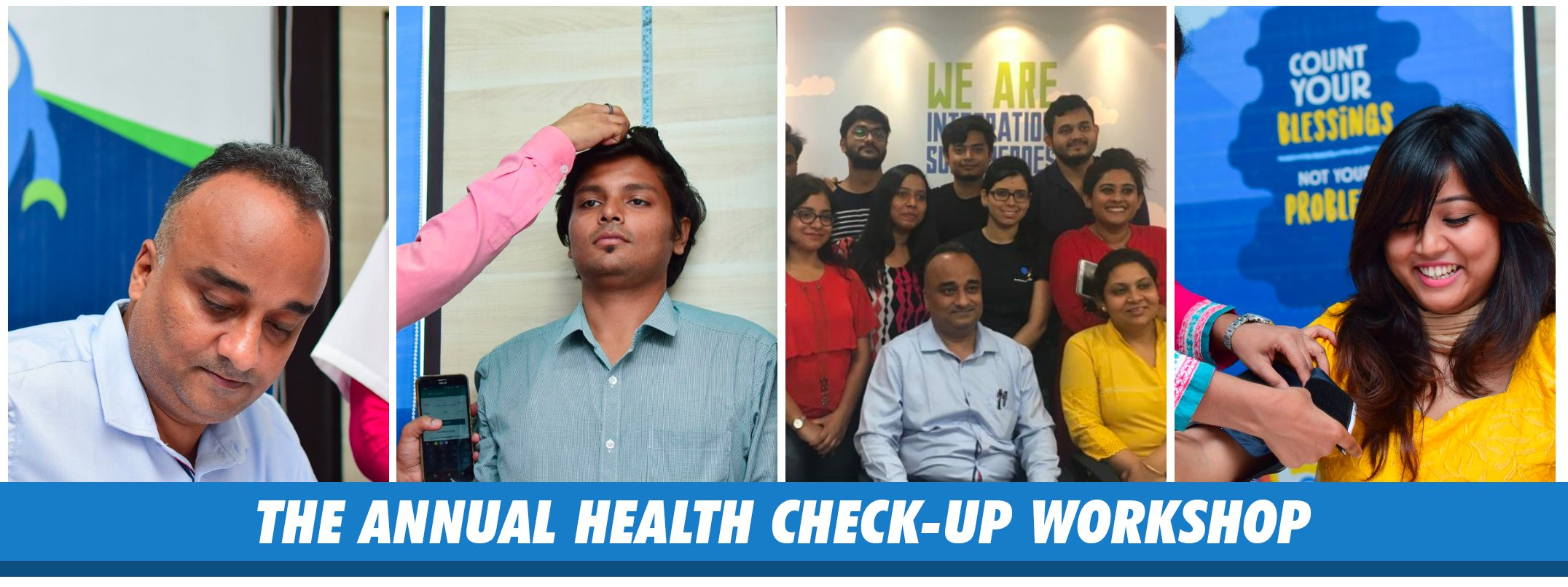 he-Annual-Health-Check-up-Workshop-at-APPSeCONNECT-Office