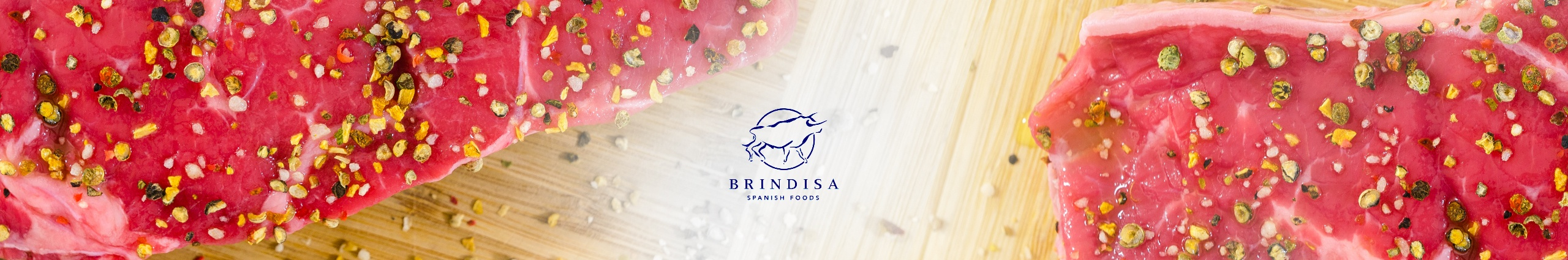 APPSeCONNECT-brindisa-success story