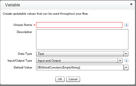 create-variable-for-salesforce-flow