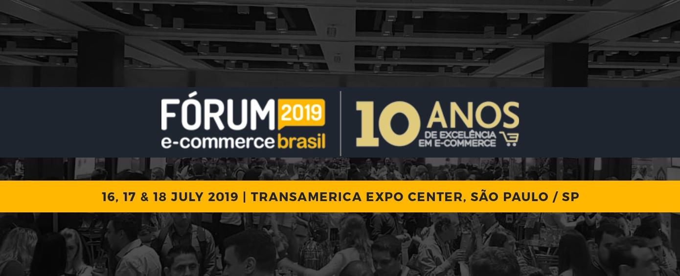 eCommerce-Brasil-2019