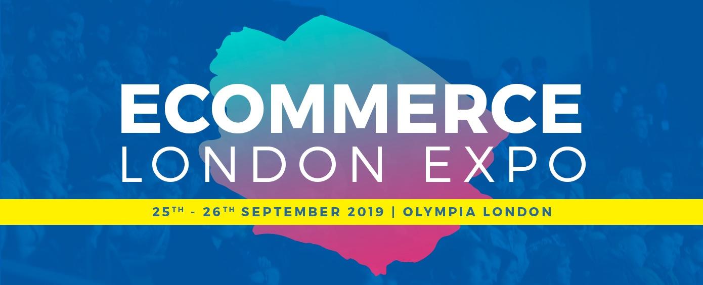 eCommerce-Expo-London