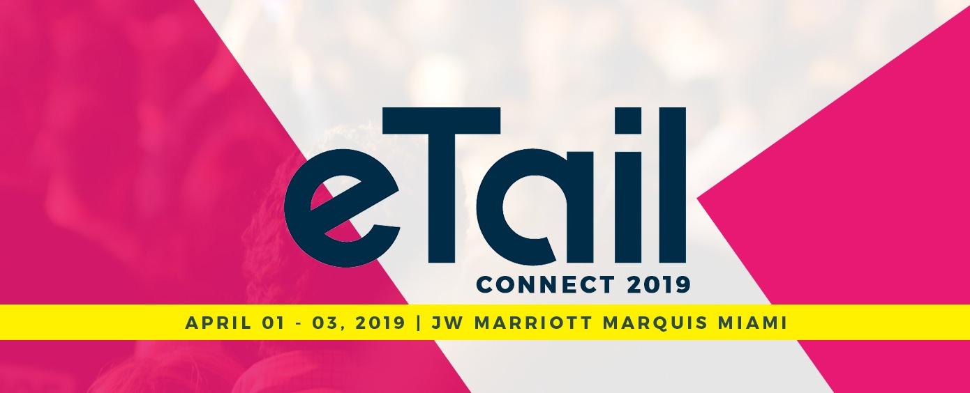eTail-Connect-2019