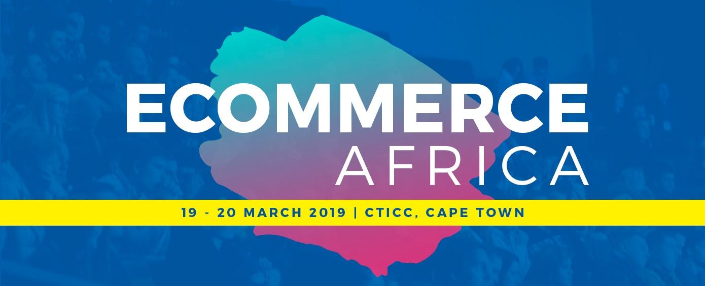 ecommerce-africa