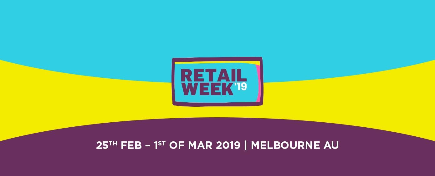 retailweek-au