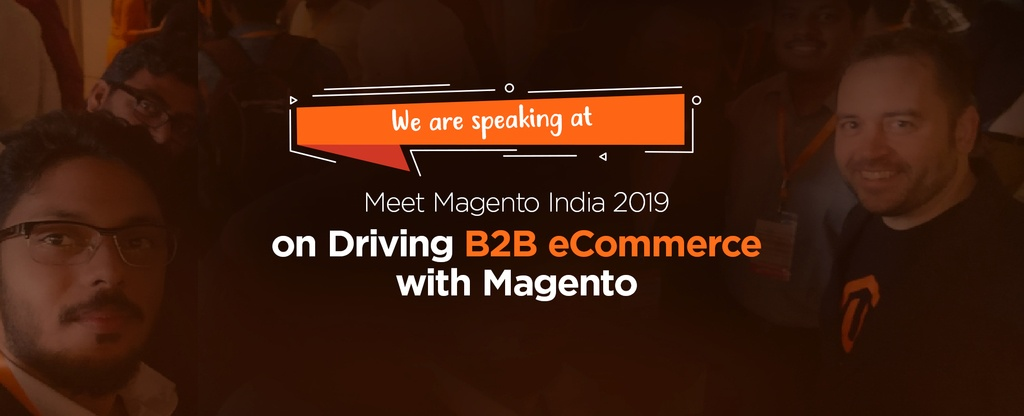 APPSeCONNECT-is-speaking-at-Meet-Magento-India-2019