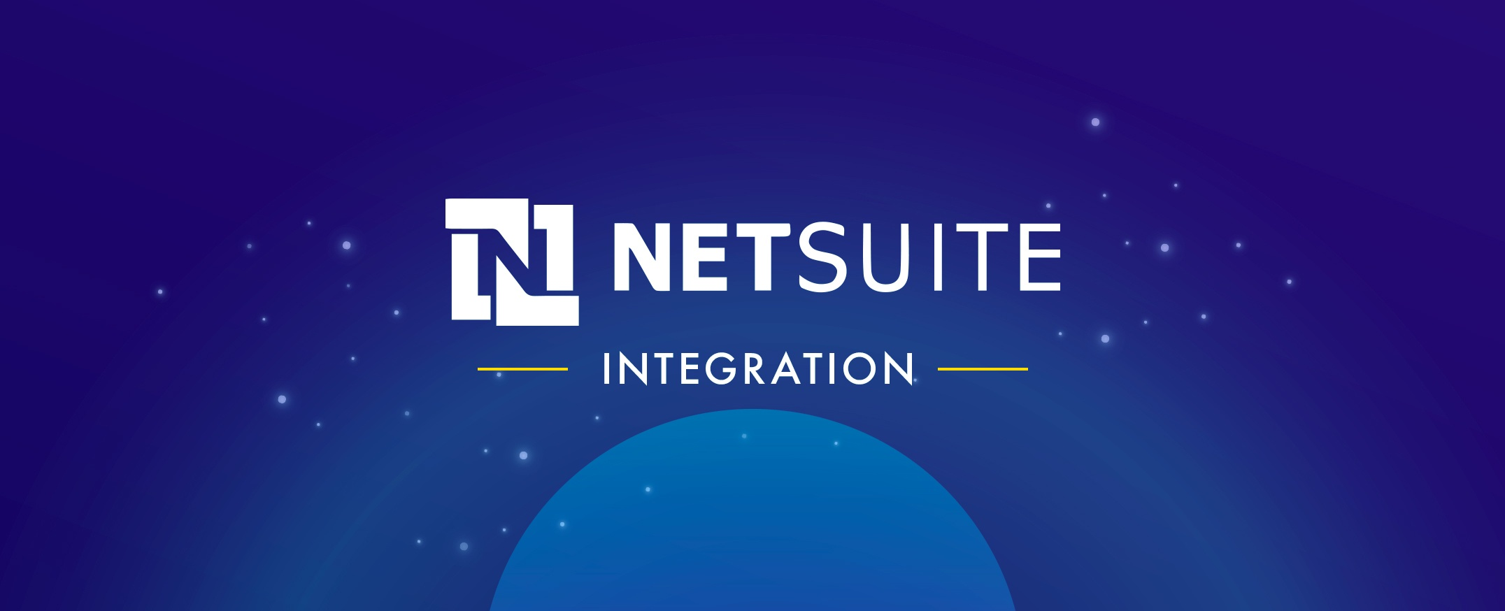 Avoid-Challenges-with-NetSuite-Integration