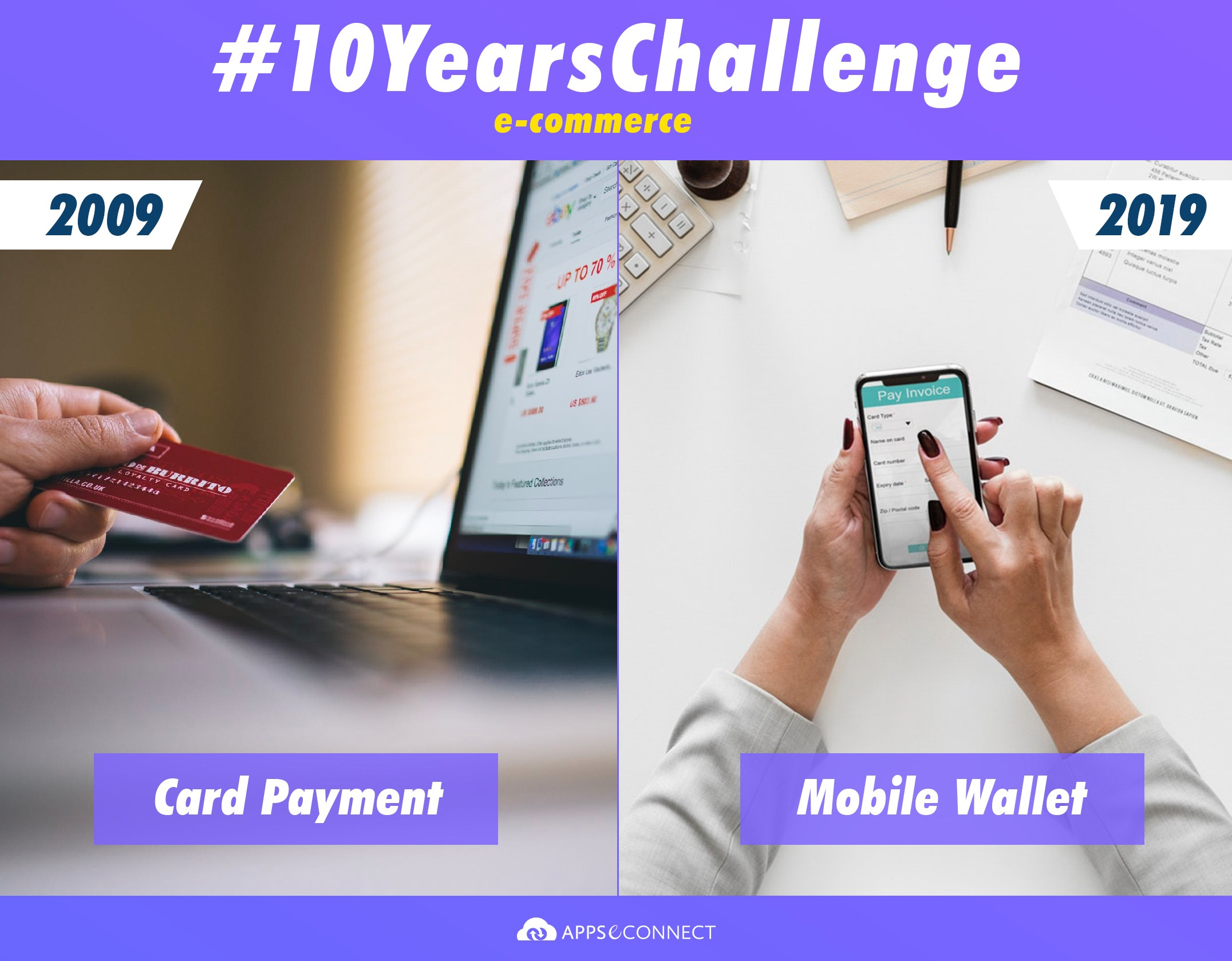 Ecommerce-10-Years-Challenge-CashCard-being-vs-PaytmPayPal