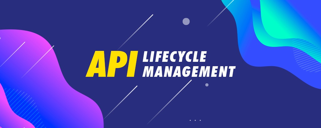 How API Lifecycle Management can help to accelerate growth-APPSeCONNECT
