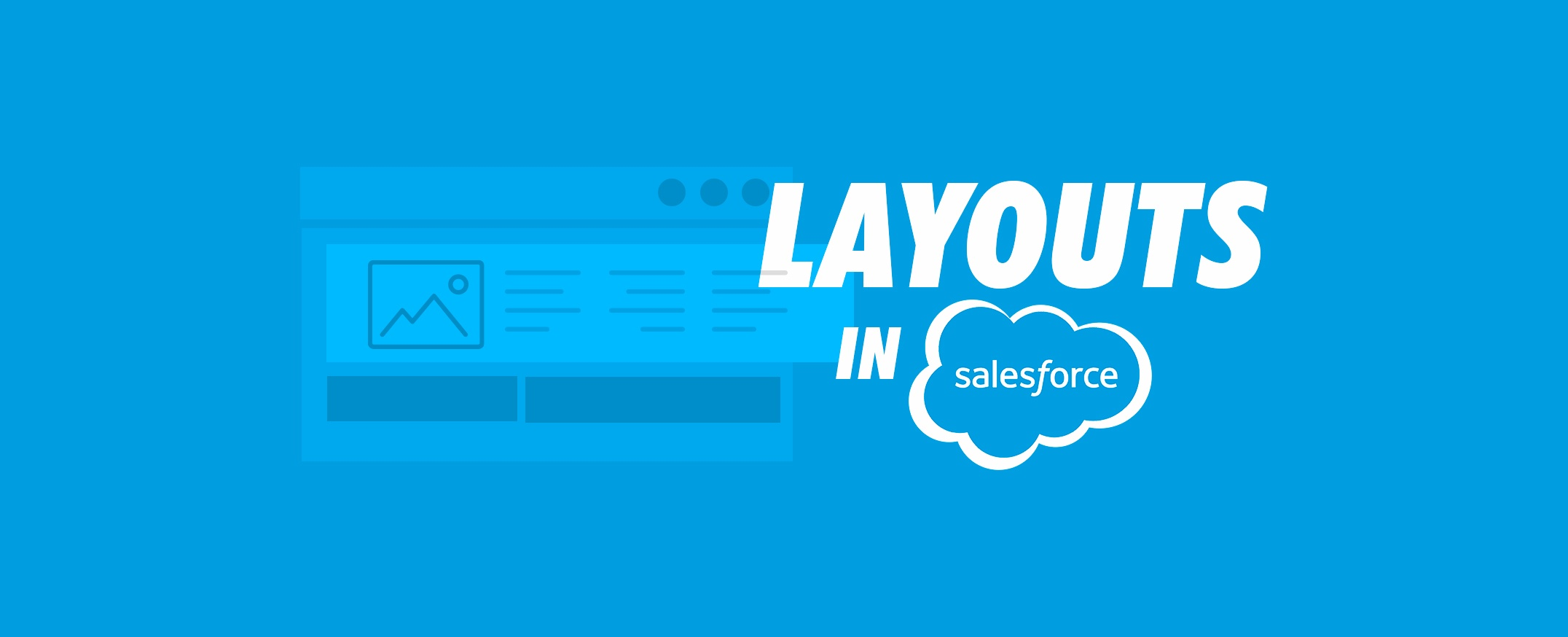 Layouts-in-Salesforce