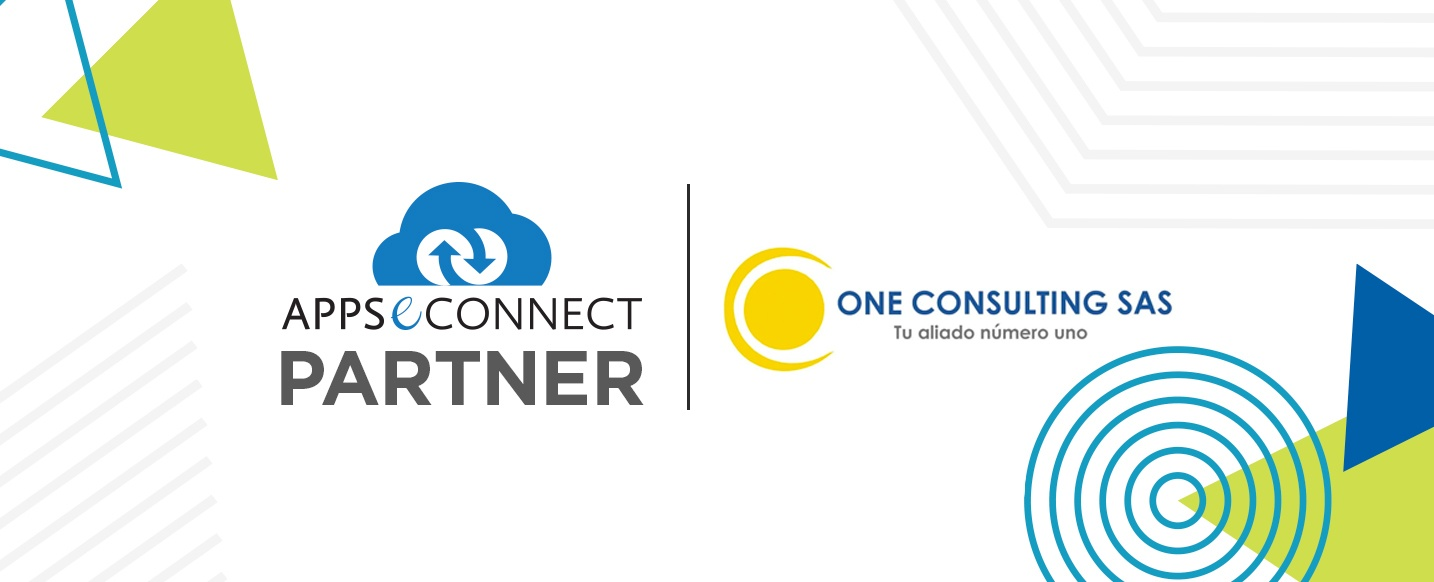 One-Consulting-SAS-APPSeCONNECT-Partner