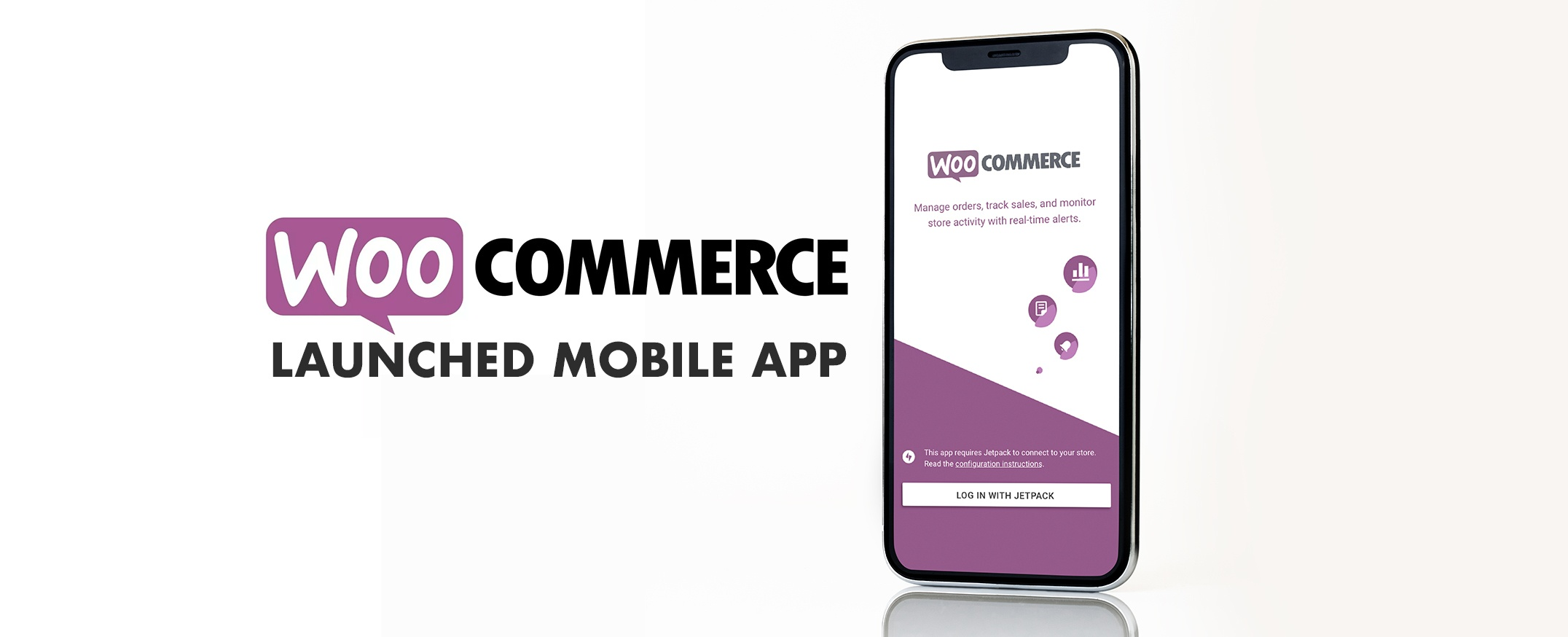 WooCommerce-launched-mobile-app