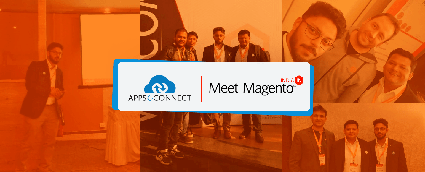 APPSeCONNECT-as-the-Exclusive-Collaborator-in-Meet-Magento-India-2019