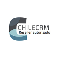 CHILECRM-APPSeCONNECT-Partner