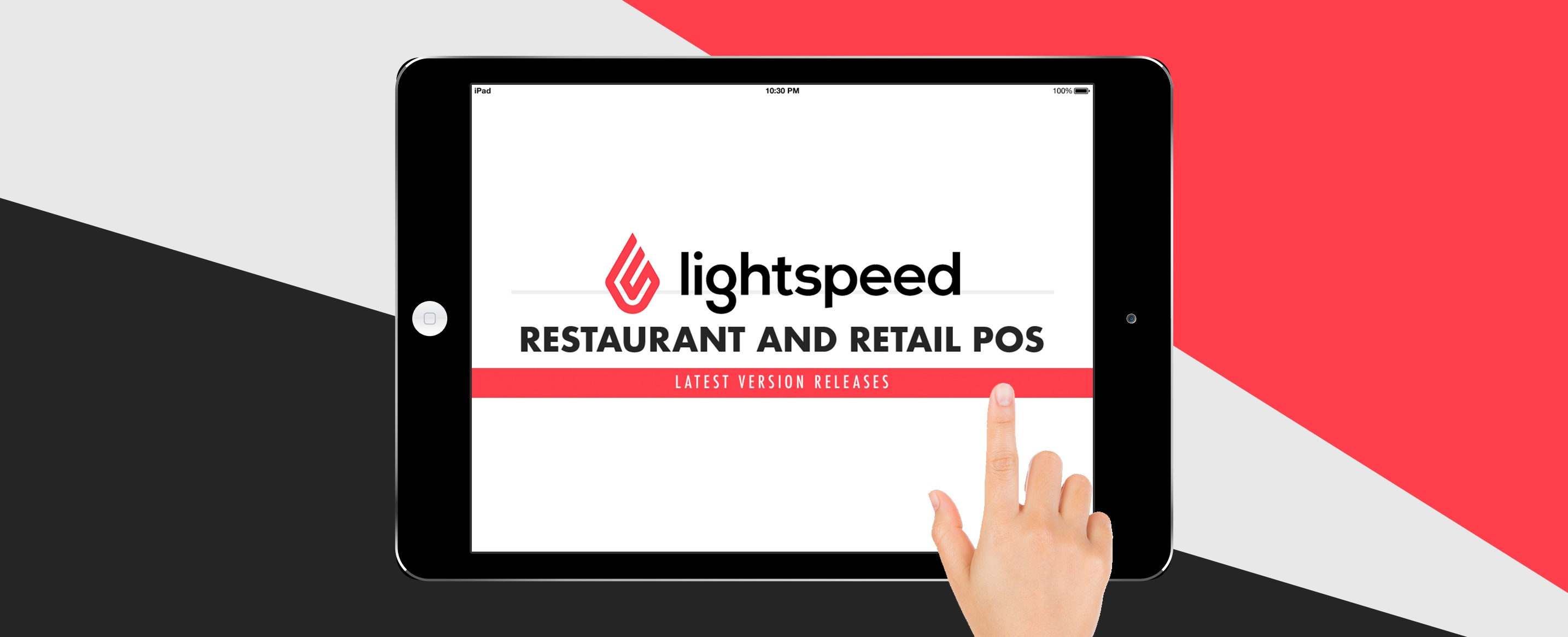 Lightspeed-Restaurant-and-Retail-POS-Latest-Version-Releases