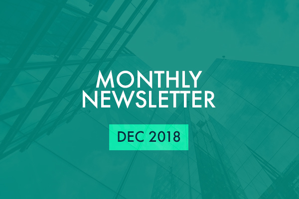 newsletter-dec2018
