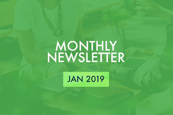 newsletter-jan2019