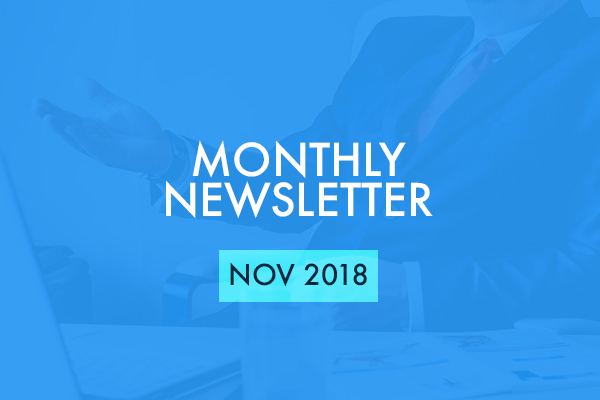 newsletter-nov2018