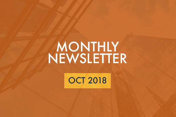 newsletter-oct2018