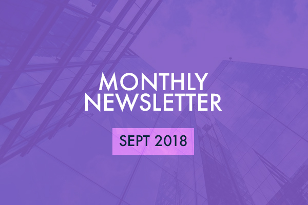 newsletter-sept2018