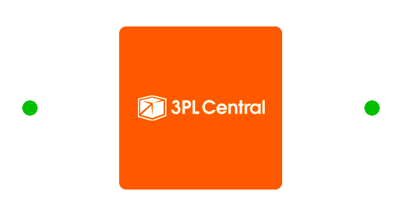 3PL-Central-integration-appseconnect