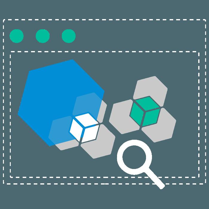 API-Gateway-APPSeCONNECT