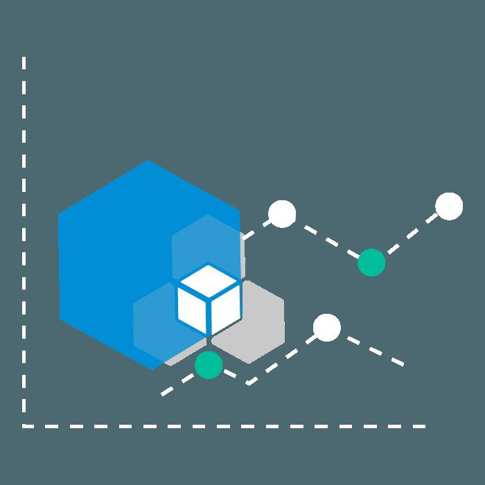 API-analytics-APPSeCONNECT