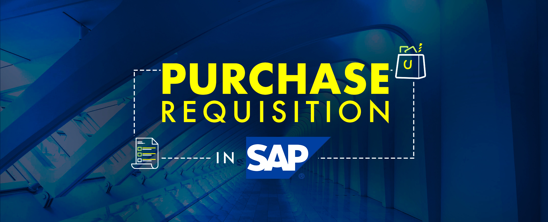 All-About-Purchase-Requisition-in-SAP-ECC