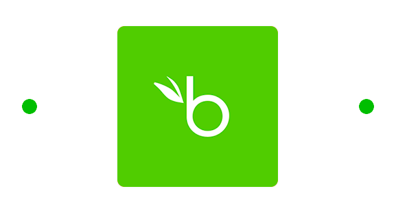 BambooHR-integration-appseconnect