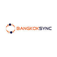 Bangkok-Synchronize-Business-co-Ltd.-APPSeCONNECT-partner