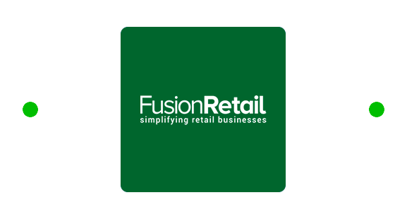FusionRetail-integration-appseconnect