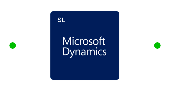 Microsoft-Dynamics-SL-integration-appseconnect
