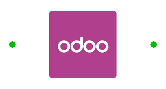 Odoo-Open-ERP-integration-APPSeCONNECT