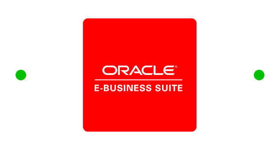 Oracle-Ebs-APPSeCONNECT-integration