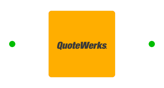 QuoteWerks-APPSeCONNECT-integration