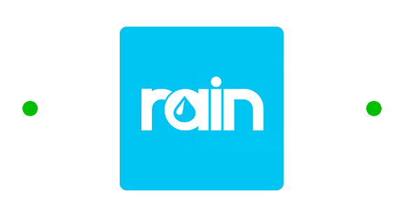 Rain-POS-APPSeCONNECT-integration